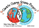 climate-change-school-project