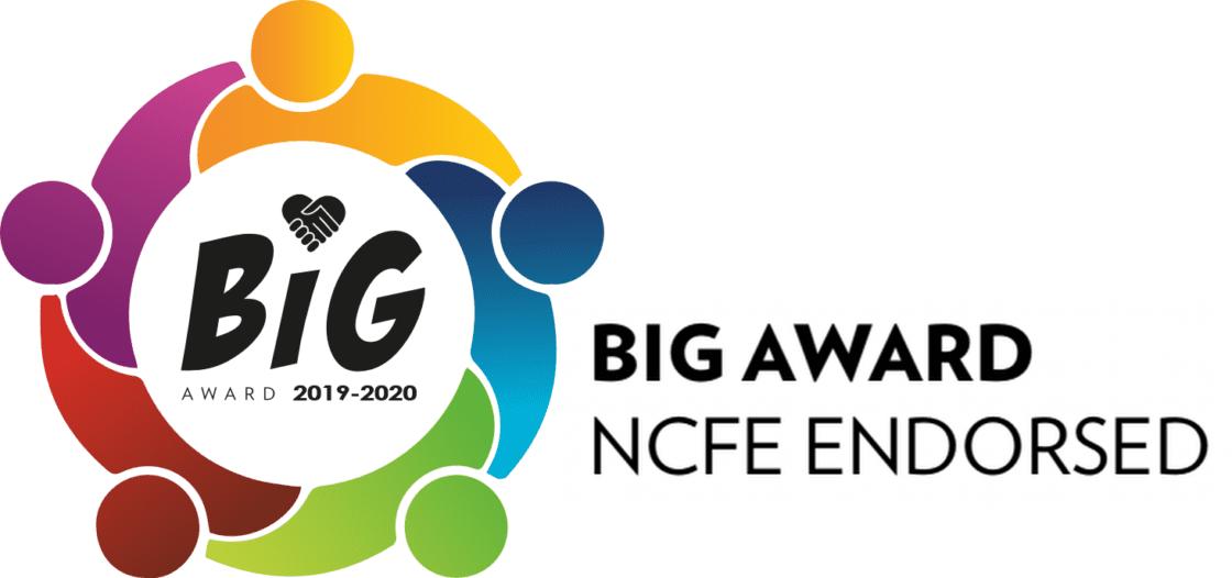 Award Logo 2019-20